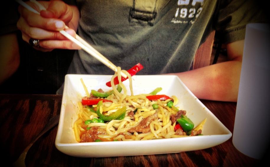 Best Thai Food In Evanston Il