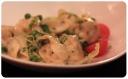parmesan-dumplings