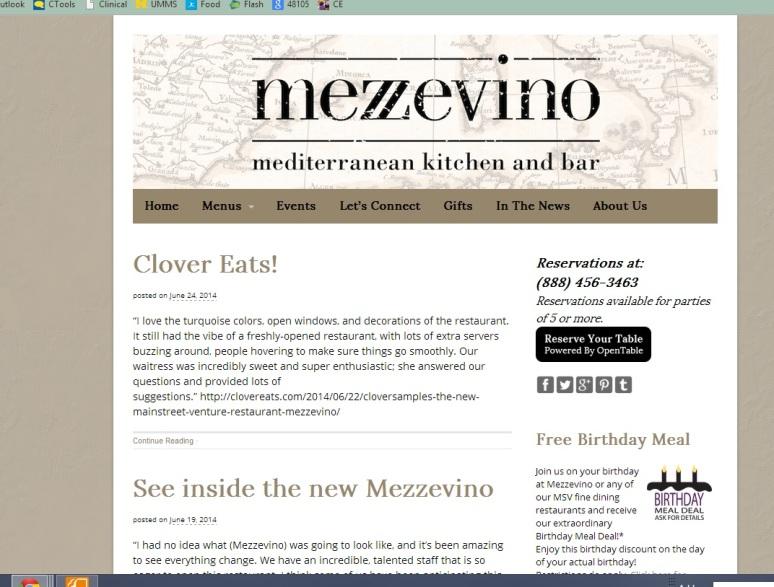 mezze2
