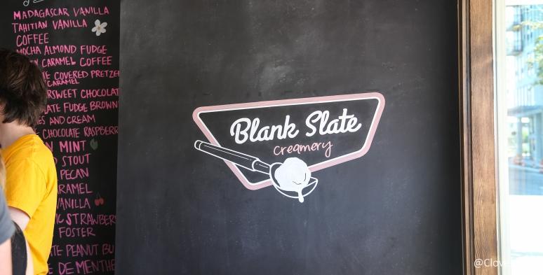 BlankSlateCreamery-7