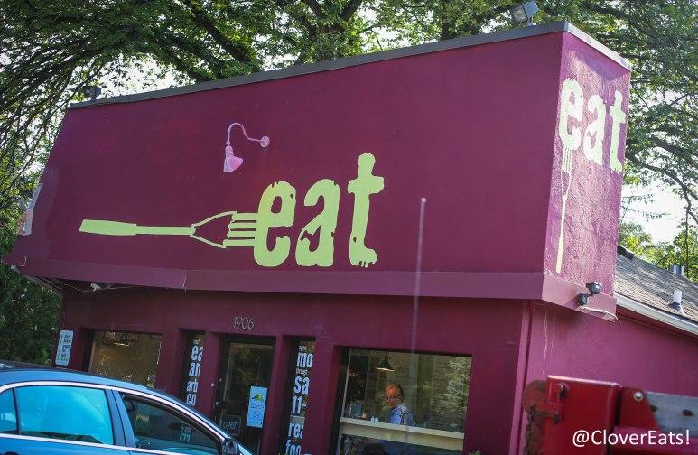 Eat-1