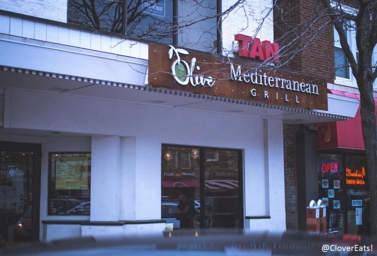OliveMediterraneanGarden-1