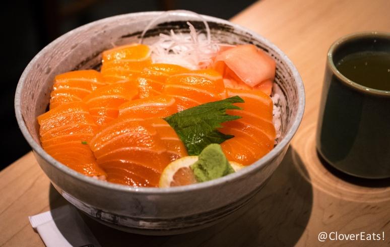 SushiKushiToyo-5