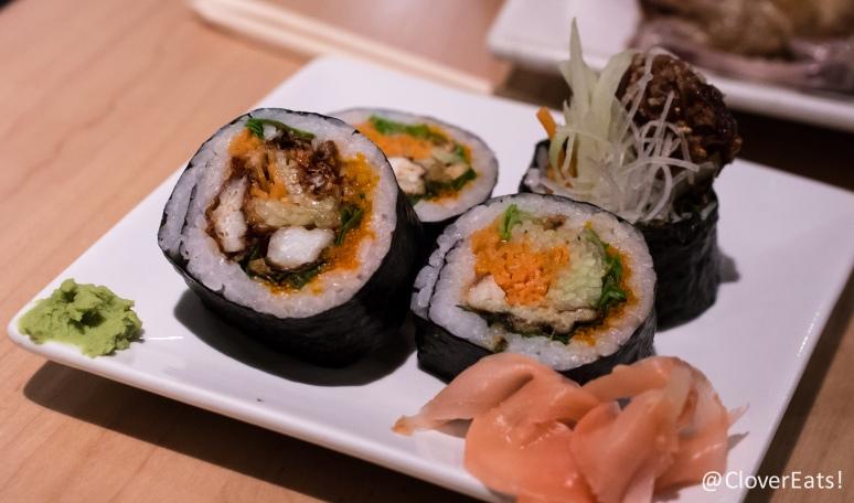 SushiKushiToyo-6
