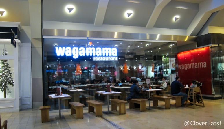 Wagamama-1