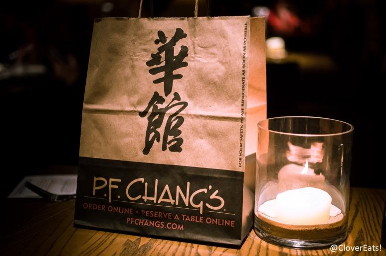PFChangs-10