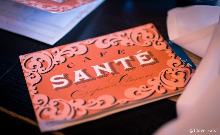 CafeSante-15