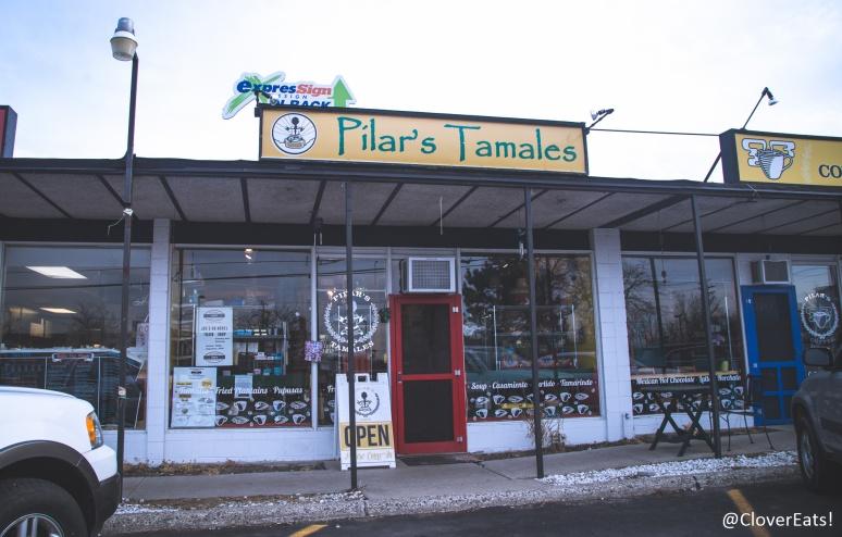 PilarsTamales