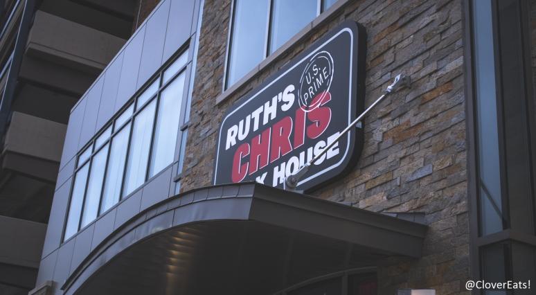 RuthsChris-12