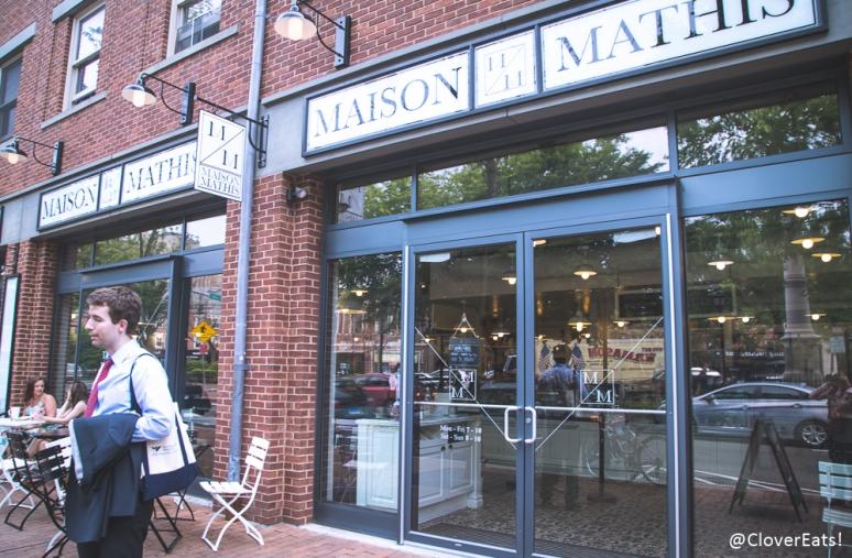 MaisonMathis-13