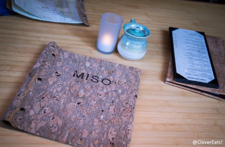 Miso-4