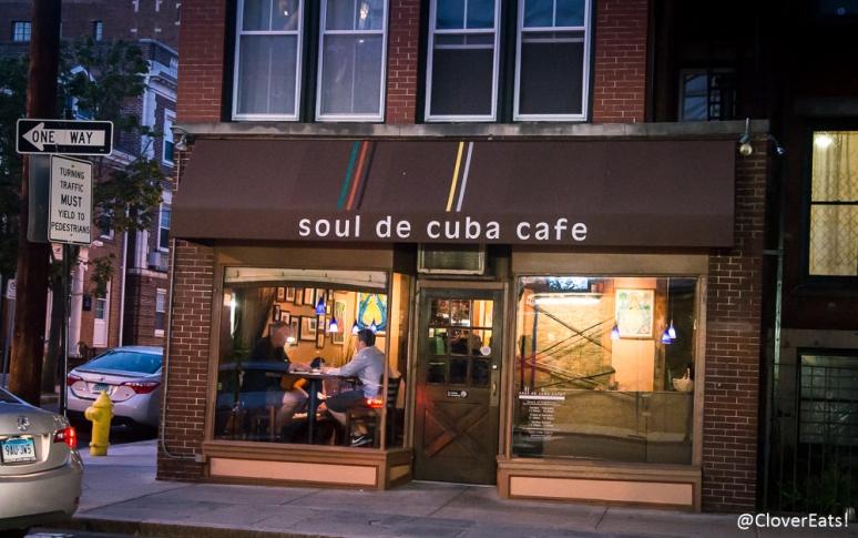 SoulDeCuba-6