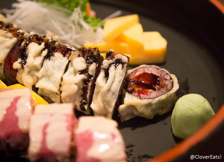 SushiOnChapel-4