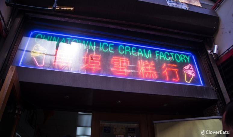 ChinatownIceCreamFactory