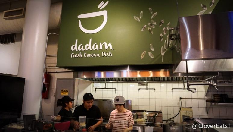 Dadam-2