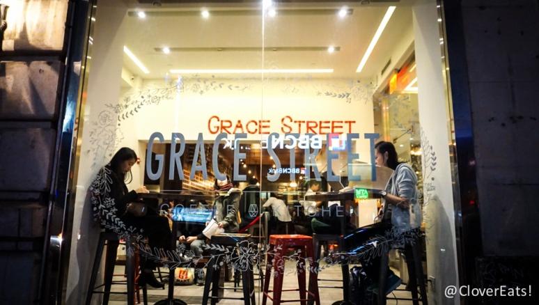 GraceStreet-11