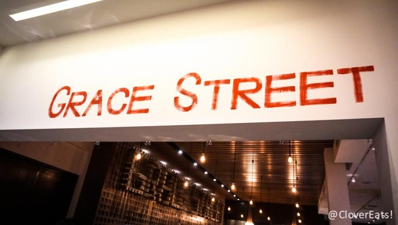 GraceStreet-3