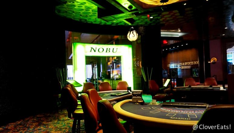 Nobu-2