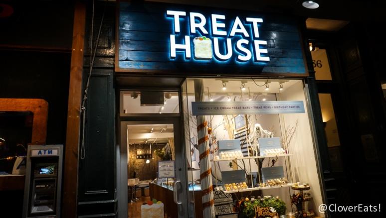 TreatHouse-1