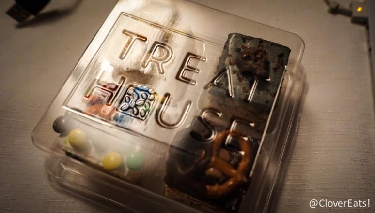TreatHouse-6