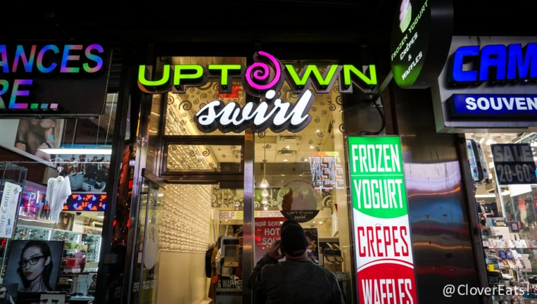 UptownSwirl-1