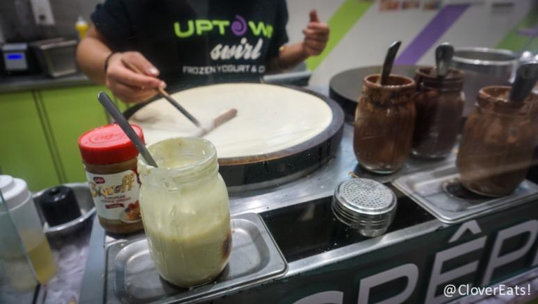 UptownSwirl-4