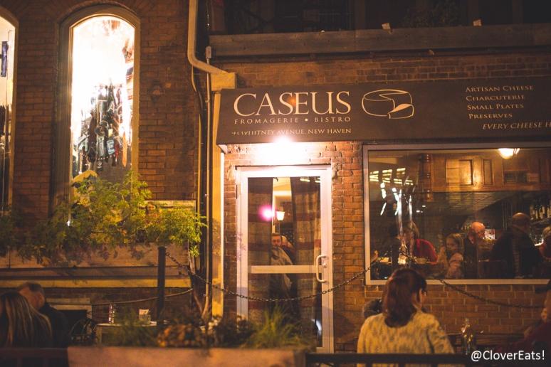 Caseus-5