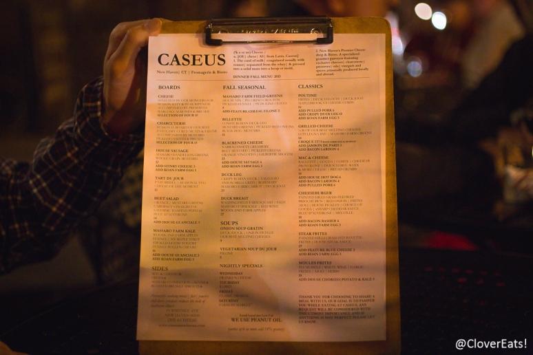Caseus-7
