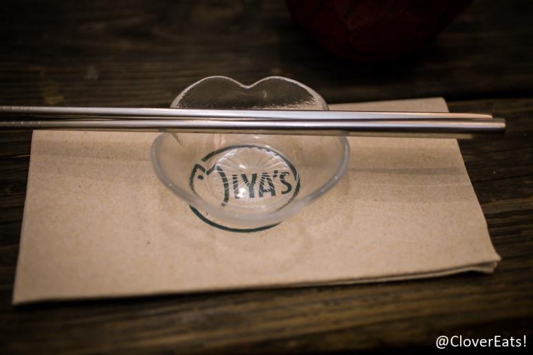 Miyas-10
