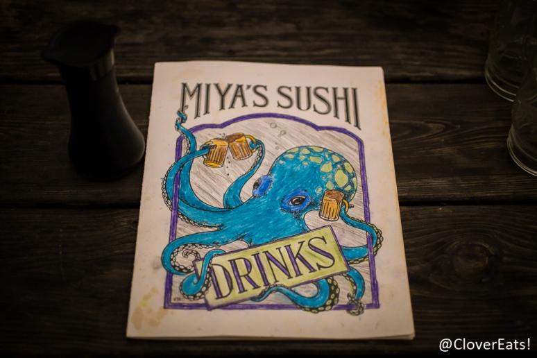 Miyas-6