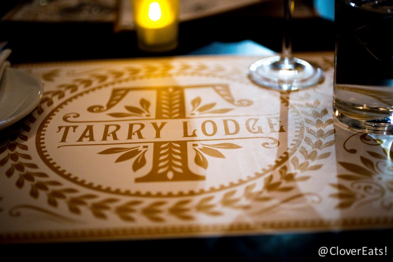 TarryLodge-2