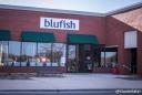 CloverEats-Blufish