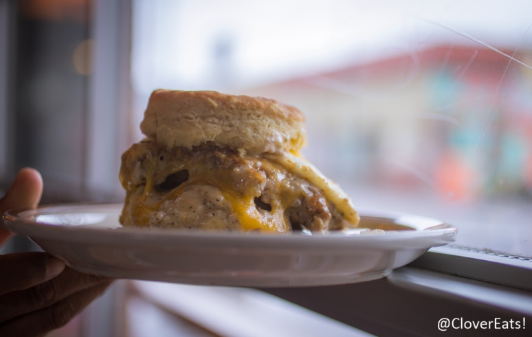 CloverEats-PineStateBiscuits-10