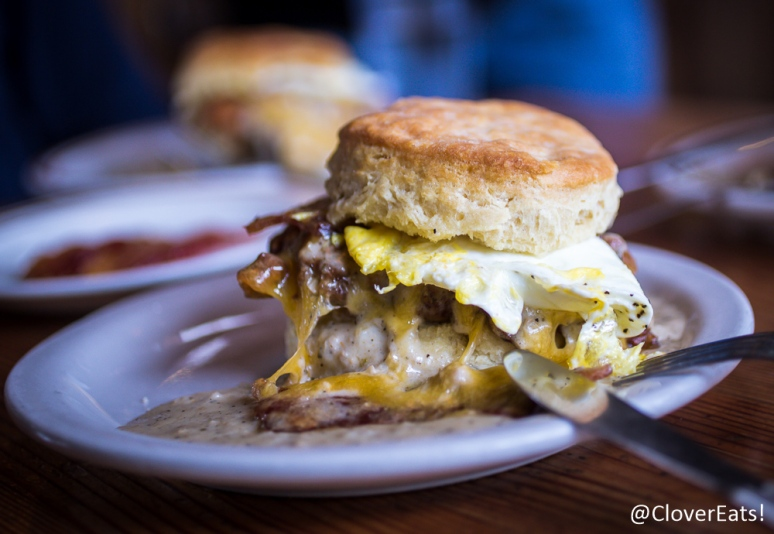 CloverEats-PineStateBiscuits-12