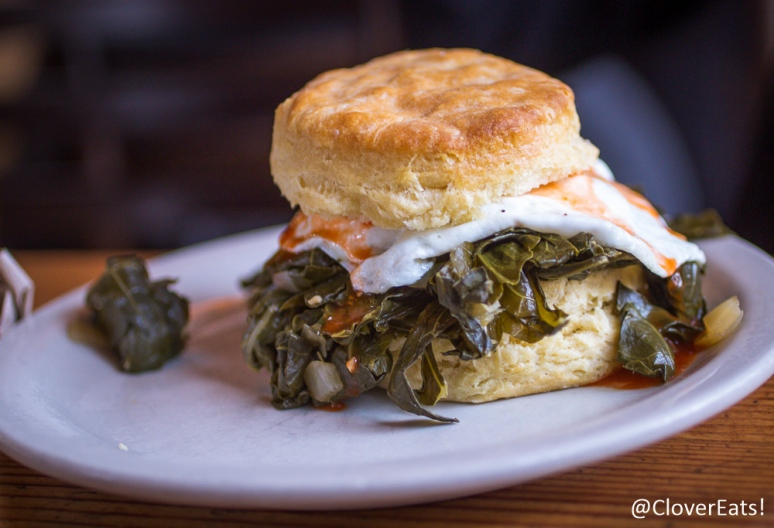 CloverEats-PineStateBiscuits-13
