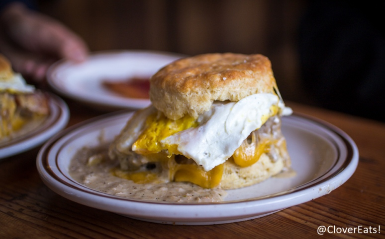 CloverEats-PineStateBiscuits-9