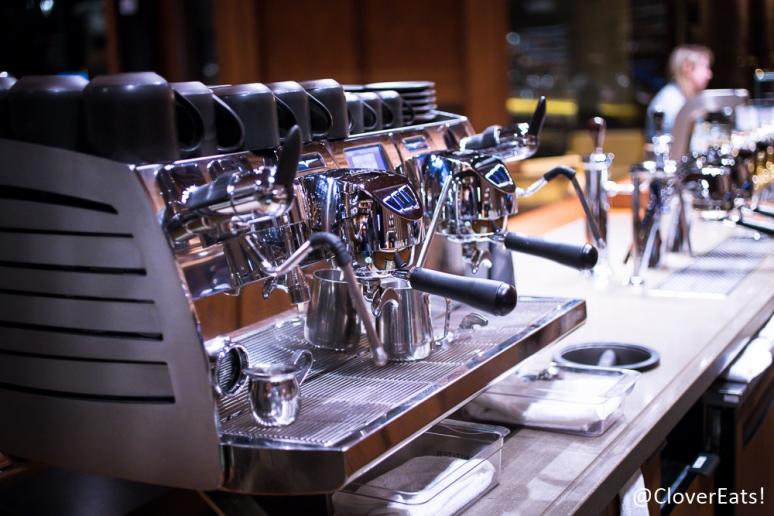 CloverEats-StarbucksTastingRoom-14