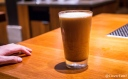 CloverEats-StarbucksTastingRoom-9
