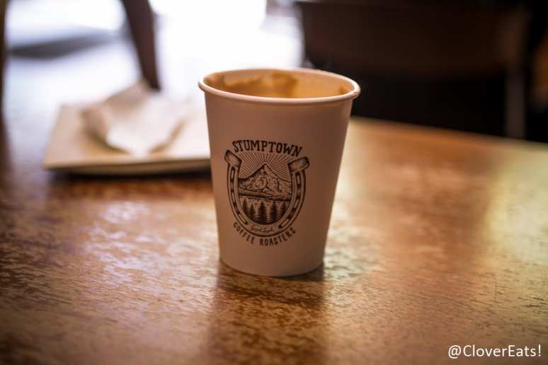 CloverEats-Stumptown-10