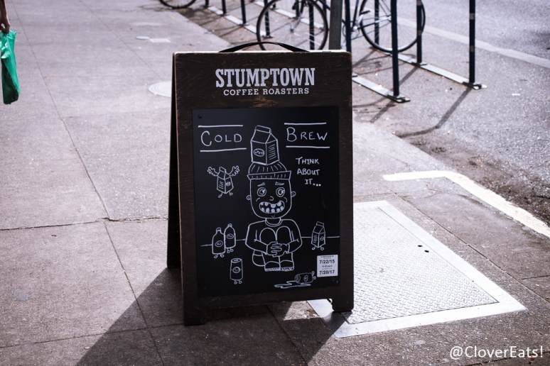 CloverEats-Stumptown-12