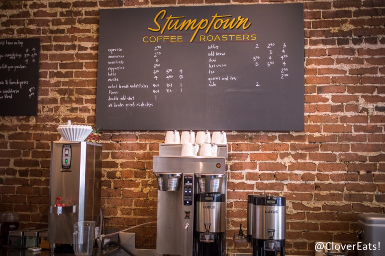 CloverEats-Stumptown-5