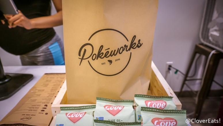 CloverEats-PokeWorks-6