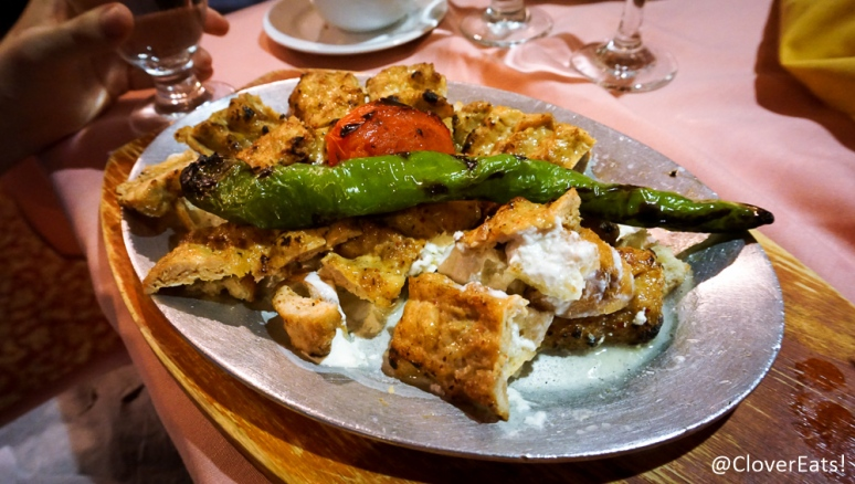 CloverEats-TurkishKebabHouse-3