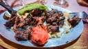 CloverEats-TurkishKebabHouse-4