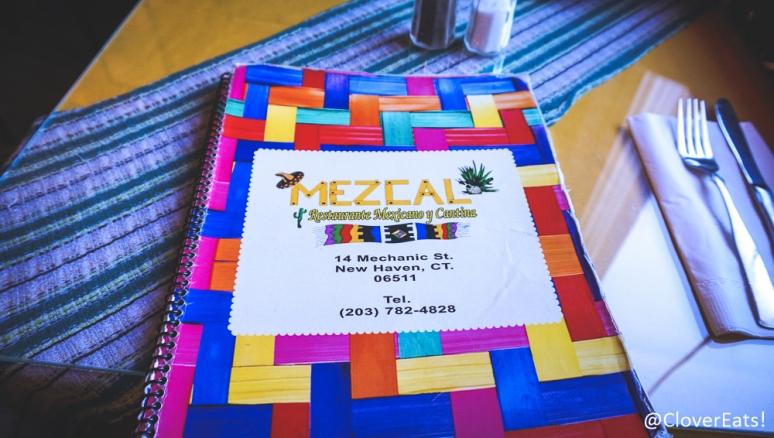 CloverEats-Mezcal-4