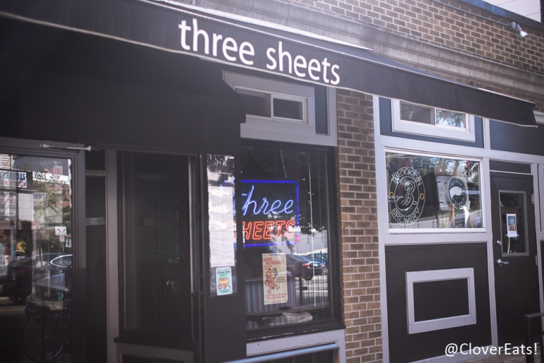 CloverEats-ThreeSheets