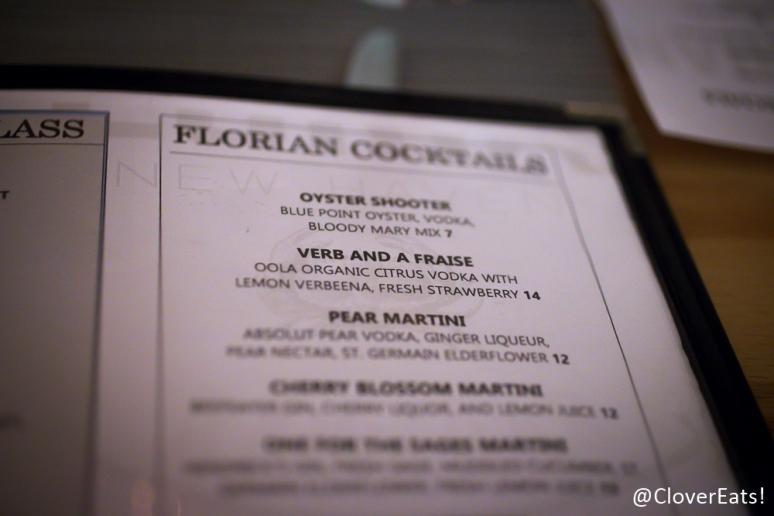 clovereats-atelierflorian-2