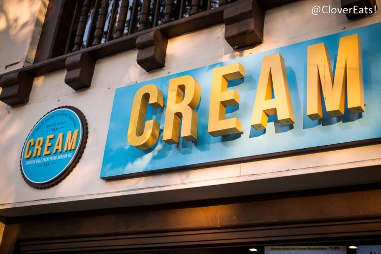 cream-1