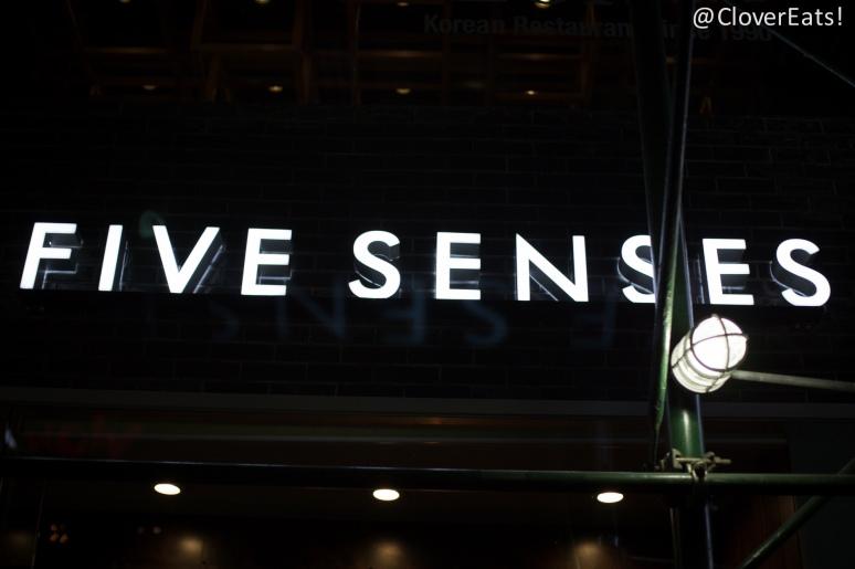 fivesenses-1