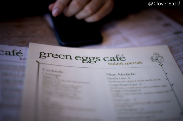 greeneggscafe-2